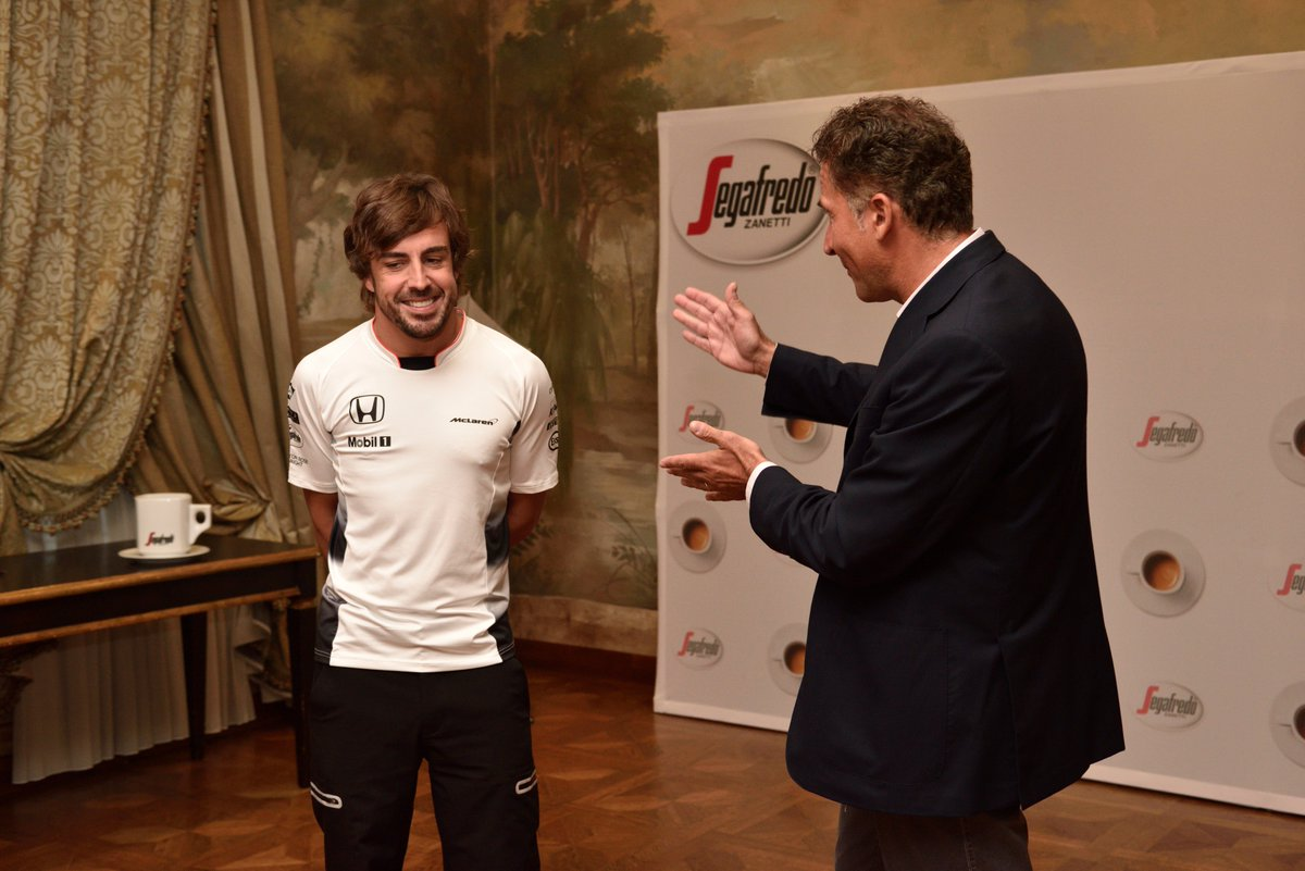 designforfood-evento segafredo alonso