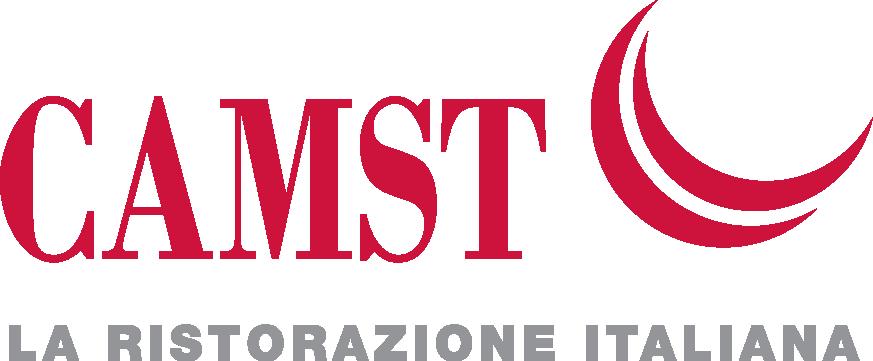 Logo_Camst
