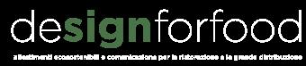 logo-designforfood-340